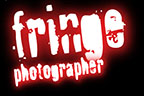 ~fringe photographer